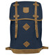 Fjällräven No. 21 Backpack Large blue